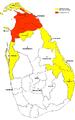 Territorial control in Sri Lanka 2007.png