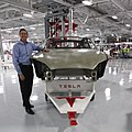 Tesla factory floor.jpg