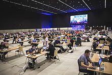 Software testing - Wikipedia