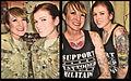 Tetované příslušnice armády.jpg
