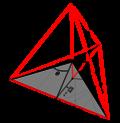 Tetraeder-1.png
