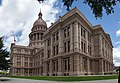 Texas State Capitol (10556019773).jpg