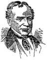 Texas governor Henry Smith.png