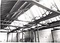 Textielfabriek Paters-Van Haute ^ Duyver (uitbreiding Heemk. Museum) - 350346 - onroerenderfgoed.jpg