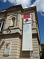 Théàtre de Beaune - Rue de Lorraine, Beaune (34837991794).jpg