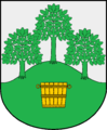 Thaden Wappen.png