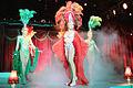 Thai-Cabaret-show wIMG 5013.jpg