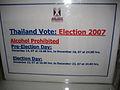 Thai election.jpg