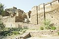 Thakht Bhai Ruins 26.JPG