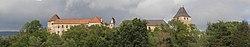 Thalberg panorama a.jpg