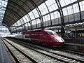 Thalys Amsterdam Centraal.jpg