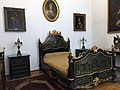 The 19th century furniture in the City Museum of Novi Sad.jpg