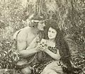 The Adventures of Tarzan (1921) - 3.jpg