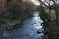 The Afon Ystwyth at Pontrhydygroes - geograph.org.uk - 1113161.jpg