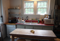 The Barn Kitchen in Montauk.png