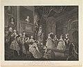 The Beggar's Opera, Act III MET DP827700.jpg
