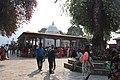 The Bindhyabasini temple 20.jpg