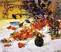 The Black Teapot by Jonas Lie (1911).jpg