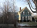 The Bragg House, 1850, Braggville MA.jpg