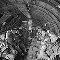 The British Army in Greece 1944 NA19487.jpg