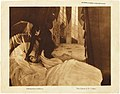 The Cabinet of Doctor Caligari Lobby card.jpg