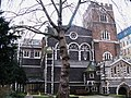 The Church of St. Bartholomew the Great - geograph.org.uk - 1124649.jpg