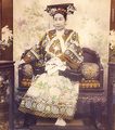 The Ci-Xi Imperial Dowager Empress (3).PNG