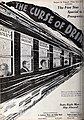 The Curse of Drink (1922) - 1.jpg