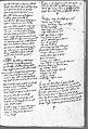 The Devonshire Manuscript facsimile 74r LDev136 LDev137 LDev138 LDev139.jpg