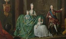 The Ducal Family of Parma in 1773.jpg