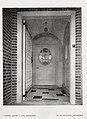 "The Entrance, ""Garth House"", Edgbaston.jpg"