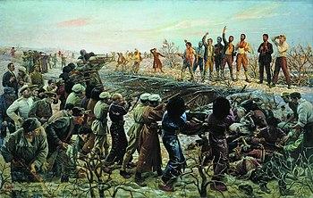 http://upload.wikimedia.org/wikipedia/commons/thumb/0/05/The_Execution_of_the_Twenty_Six_Baku_Commissars.jpg/350px-The_Execution_of_the_Twenty_Six_Baku_Commissars.jpg