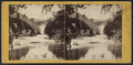 The Falls, from the Basin or Whirpool, from Robert N. Dennis collection of stereoscopic views 3.png