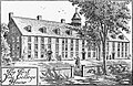 The First Yale College House Diedricksen.jpg