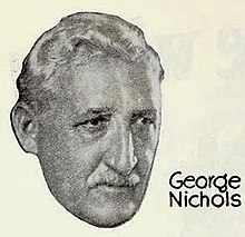 La flirto (1922) - George Nichols.jpg