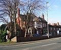 The Glynn Rest Home for the Elderly - Bradford Road - geograph.org.uk - 670617.jpg