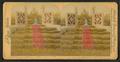 The Golden Ajar, Washington Park, Chicago, Ill, by Underwood & Underwood.png