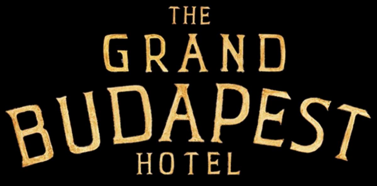 21grand Casino Logo