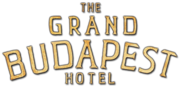 The Grand Budapest Hotel movie logo.png