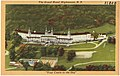 The Grand Hotel, Highmount, N. Y. (7068285337).jpg
