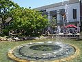 The Grove Fountain in Los Angeles - panoramio.jpg