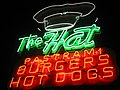 The Hat Neon Sign.jpg