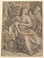 The Holy Family MET DP820873.jpg
