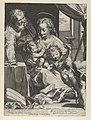 The Holy Family MET DP841417.jpg