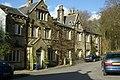 The Inn at Whitewell - geograph.org.uk - 1003494.jpg