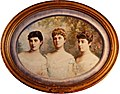 The Jerome Sisters - Jennie, Clara and Leonie.jpg
