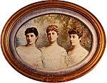 The Jerome Sisters - Jennie, Clara and Leonie.jpg