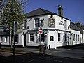 The Jubilee, St Philip's Road - geograph.org.uk - 751245.jpg
