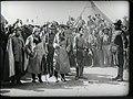 The Kaiser Capture scene (02) - Shoulder Arms 1918 wmplayer 2014-01-22.jpg