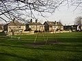 The King George V Park, Wakefield Road, Lightcliffe, Hipperholme - geograph.org.uk - 390858.jpg